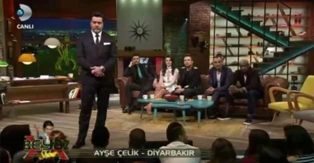 Kürtçe müzikten Ayşe öğretmene 'Terörle Mücadele Yasası' nasıl uygulanıyor?