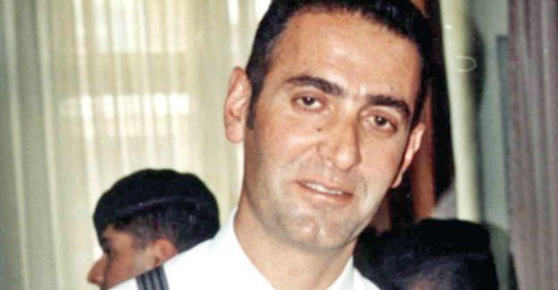 Bahçelievler Katliamı sorumlularından Ünal Osmanağaoğlu hakkında beraat kararı