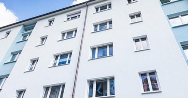 'Bekara ev yok' diyene 15 bin TL ceza