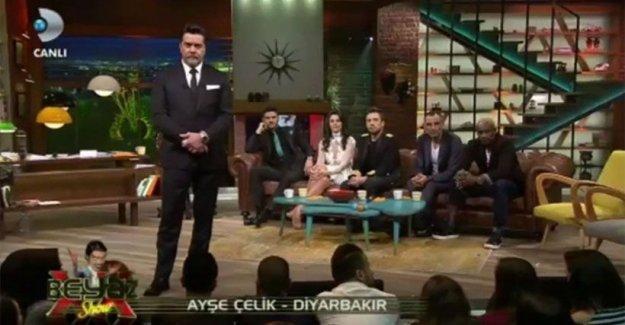 RTÜK'ten Kanal D'ye 'çocuklar ölmesin' cezası