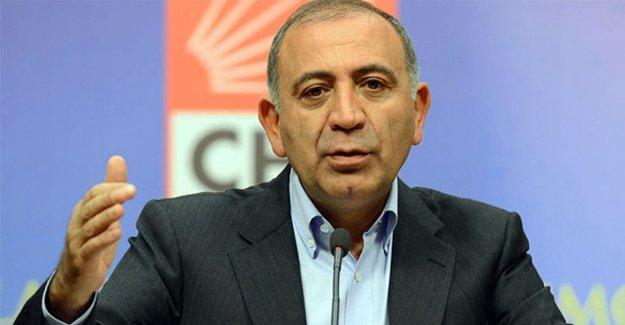CHP'de Parti Meclisi belli oldu, Gürsel Tekin sürprizi yaşandı