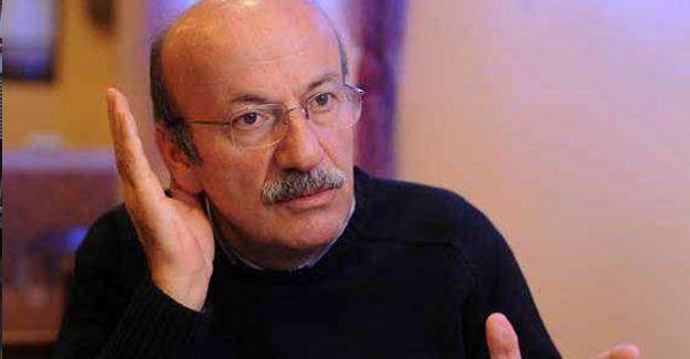 CHP'li Bekaroğlu'ndan akademisyenlere uyarı