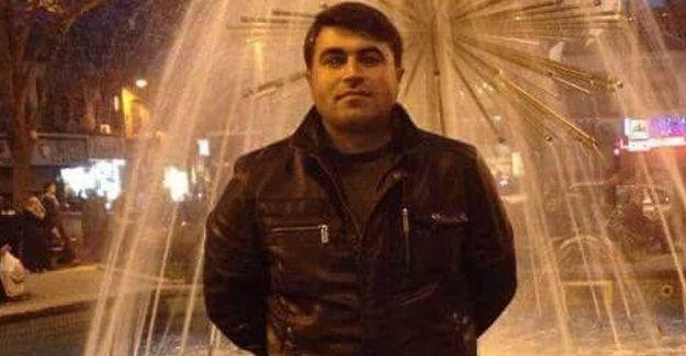 Cizre'de yaralanan Poçal yaşamını yitirdi
