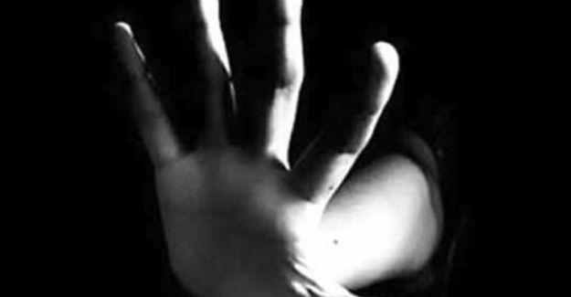 Çocuk istismarı iddiasıyla Rize Kızılay şube başkanı tutuklandı