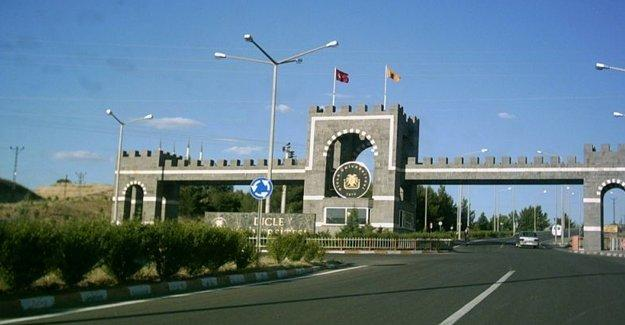 Dicle Üniversitesi'nde 24 akademisyene soruşturma