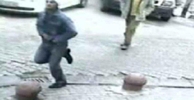 Dink cinayetinde kilit isim: Jandarma yüzbaşı M.D