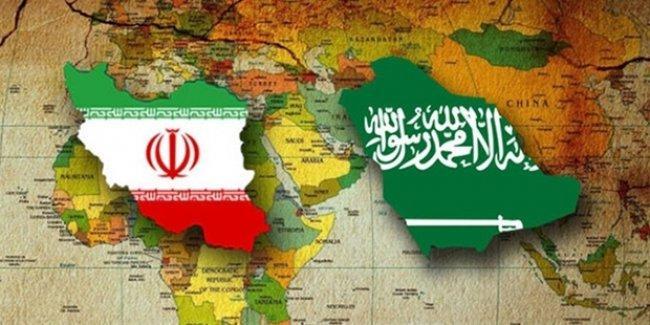 Dışişleri: Suudi Arabistan misyonlarına yönelik saldırılar kabul edilemez