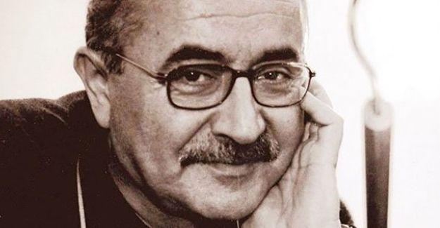 Emniyet'ten şair Şükrü Erbaş'a şaşırtan yasak