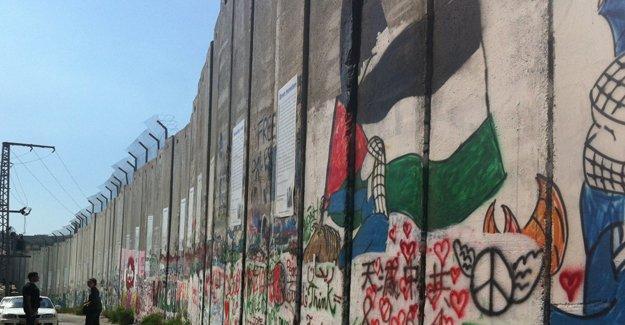İsrail'in Gazze saldırısında iki çocuk öldü