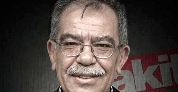 Genelkurmay'ın paylaştığı taziye listesinde Hasan Karakaya yer almadı