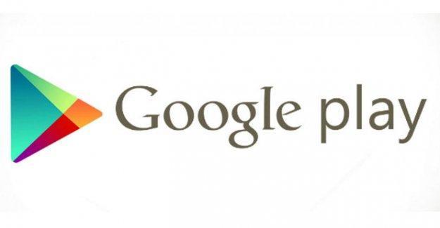 Google, zararlı uygulamaları açıkladı