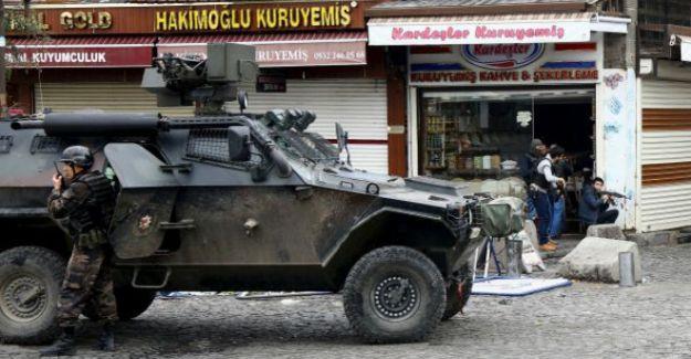 Hükümet, savaşı daha da büyütmek için 'terörle mücadelede master planı' hazırlıyor