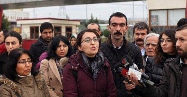İmralı'da Öcalan'ın yanından alınan tutuklular konuştu