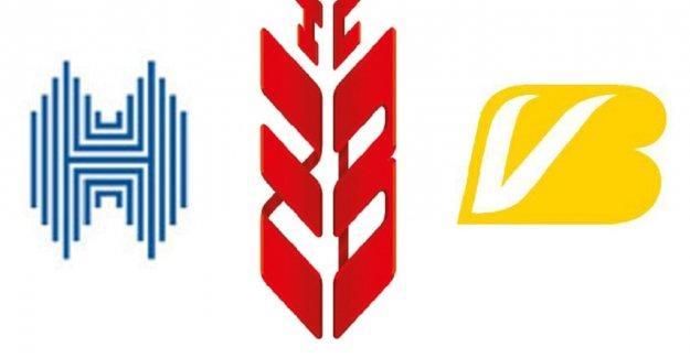 Kamu bankaları iktidara yakın medyalara 1 milyar TL reklam vermiş
