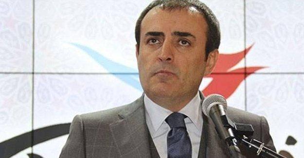 Kültür Bakanı: Güvenlik içerisinde İstanbul'a gelebilirsiniz