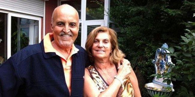 'Mehmet Ali Birand vefatından 1 yıl önce Kanal D'den kovulmuştu'