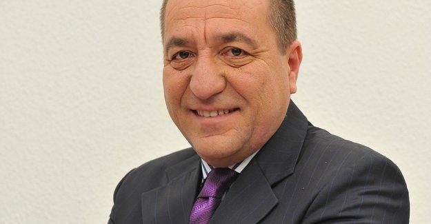 Mehmet Tezkan: Baskın seçim sonbaharda