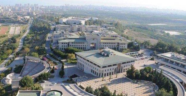 Mersin Üniversitesi, 20 akademisyen hakkında soruşturma başlattı
