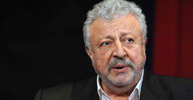 Metin Akpınar:Özyönetim yanlış değil, tartışılabilmeli