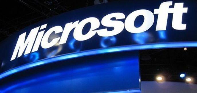 Microsoft hükümet saldırılarına karşı uyaracak
