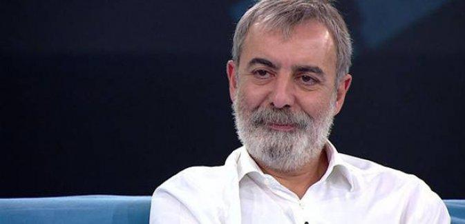 Orhan Alkaya: Siyasi iktidar ülkenin bölünmesi için ne gerekiyorsa yapıyor