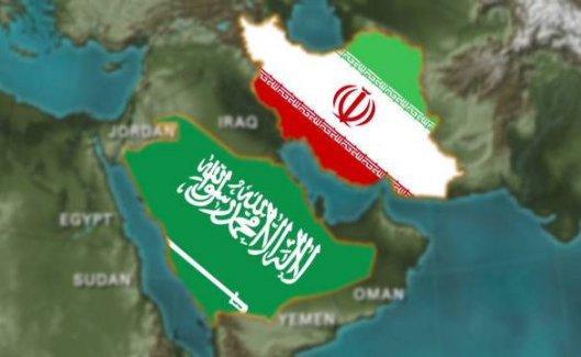 Suudi Arabistan, İran'la ilişkilerini kesti