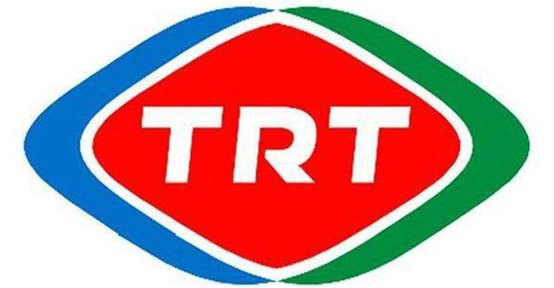 TRT Haber Dairesi Başkanı görevden alındı