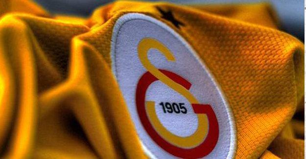 UEFA'dan Galatasaray'a kötü haber