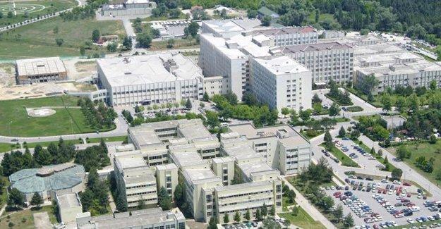 Uludağ Üniversitesi'nden barış isteyen akademisyenlere uzaklaştırma