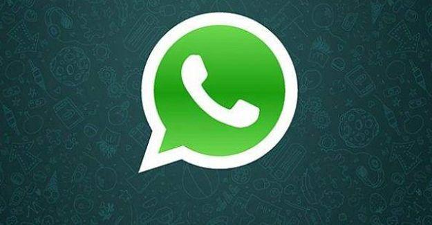 Whatsapp artık ücretsiz