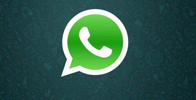 WhatsApp'tan 'gruplar' için yenilik