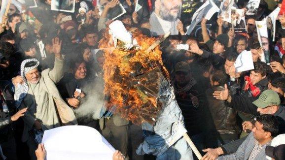 Yeni başlayanlar için 5 soruda Suudi Arabistan - İran gerilimi
