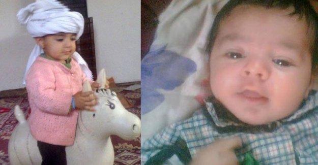Muğla'dan acı haber: Zeynep ile kardeşi Bilal yanan evde hayatını kaybetti