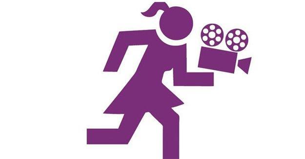 14. Filmmor Kadın Filmleri Festivali 12 Mart'ta İstanbul'da