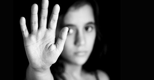 Aile Bakanlığı: 10 kadından dördü şiddet görüyor