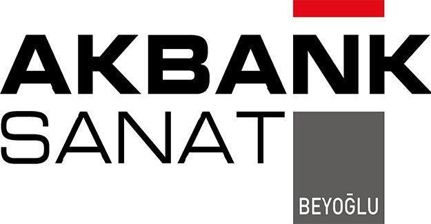 "Akbank Sanat ""Barış"" sergisini iptal etti"