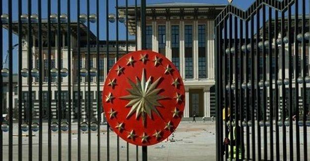 Ankara'daki Güvenlik Toplantısı sona erdi