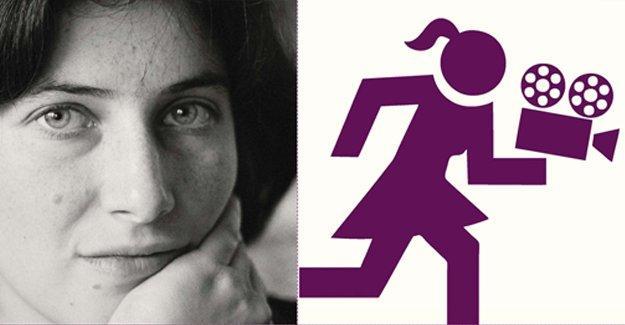 """""""Chantal Hakkında Her Şey"""" 14. Filmmor Kadın Filmleri Festivali'nde"""