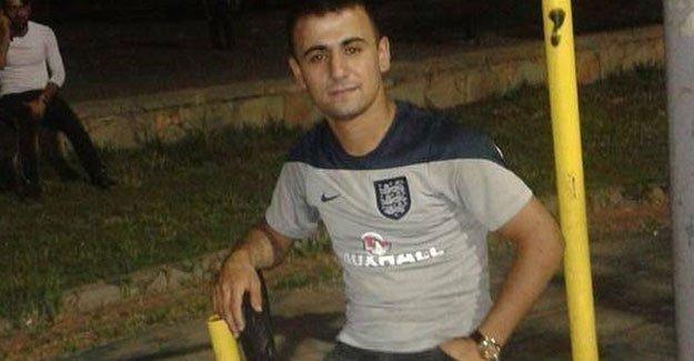 Diyarbakır'da başından vurulan Abdullah Yılmaz hayatını kaybetti