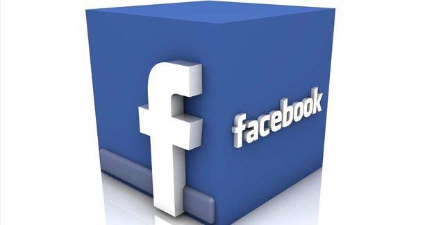 Facebook'a bir yenilik daha geliyor