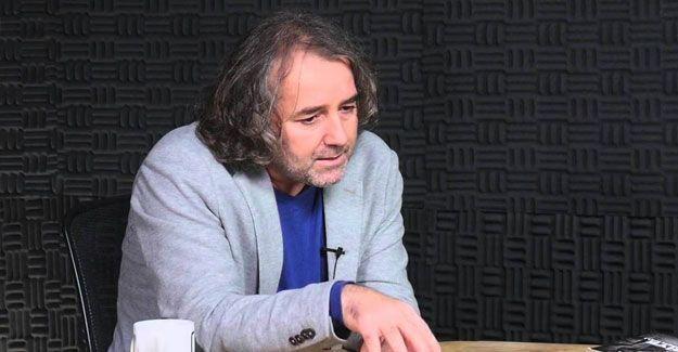 Fehim Taştekin: Türkiye'nin Suriye'ye müdahale etmesi kolay değil