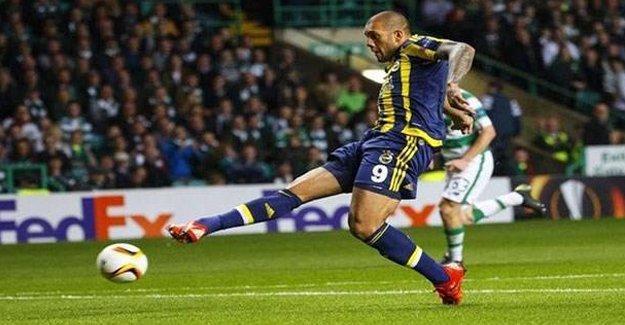 Fenerbahçe'den taraftarına Lokomotiv Moskova uyarısı