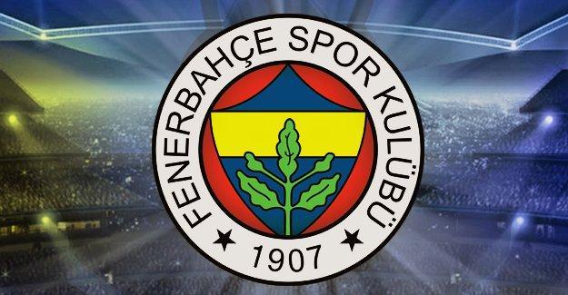 Fenerbahçe'nin UEFA Avrupa Ligi'nde rakibi Braga