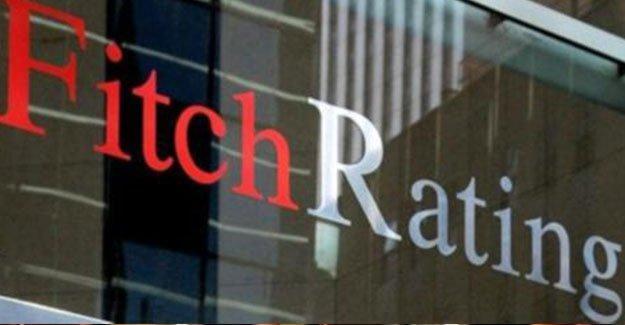 Fitch, kritik Türkiye kararını açıkladı