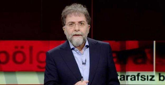 Eğitim-Sen'den Ahmet Hakan tepkisi