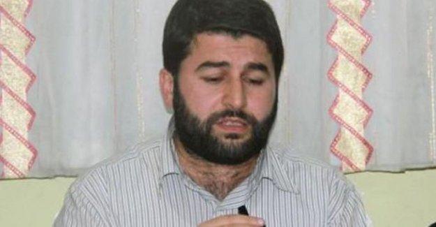 HÜDA-PAR üyesi Aytaç Baran davasında tutuklu sanık kalmadı