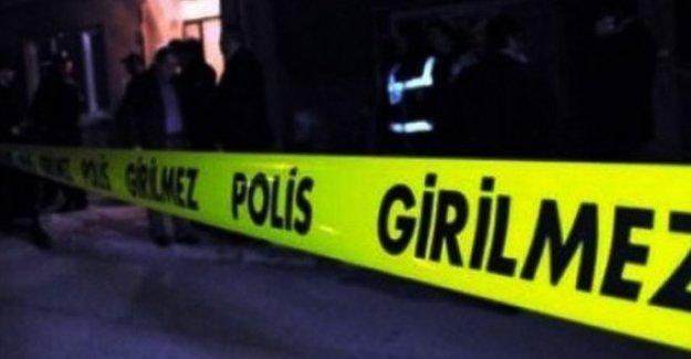 İdil Emniyet Müdürlüğü'ne silahlı saldırı