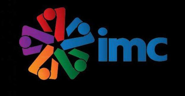 İMC TV Yönetim Kurulu'ndan açıklama