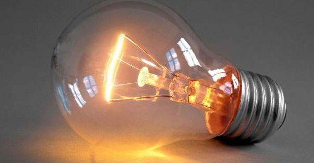 İstanbul'un 3 ilçesinde elektrik kesintisi