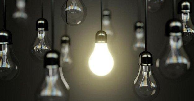 İstanbul'da bugün 19 ilçede elektrik kesintisi